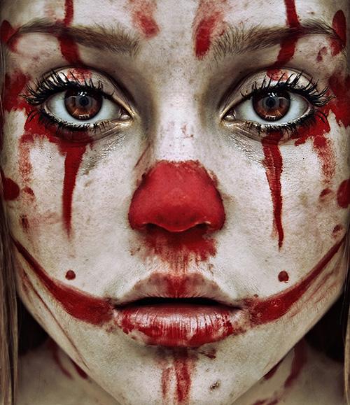 cristina-otero-ponente-afpv-2014-trauma