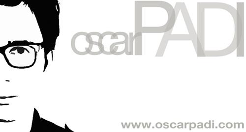 www.oscarpadi.com