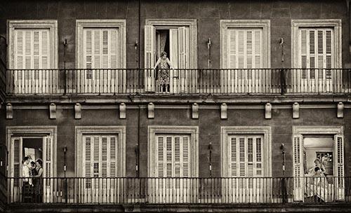 enrique-oliver-tortosa-premiocv2014-nominada-boda-2