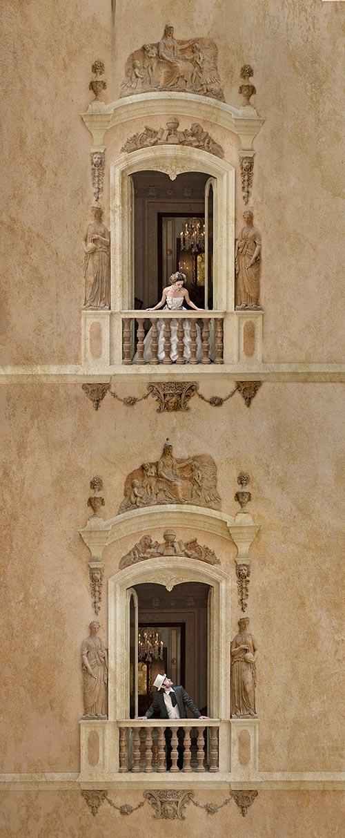 enrique-oliver-tortosa-premiocv2014-nominada-boda-3