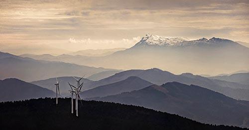Alex-de-Pedro-Izaguirre-premiocv2014-nominada-paisaje