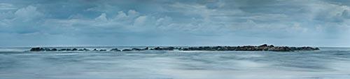Antoni-Ribera-Oltra-premiocv2014-nominada-paisaje