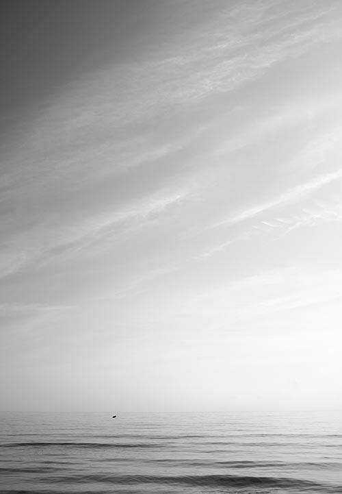 Antonio-Martin-Ballesteros-premiocv2014-nominada-paisaje