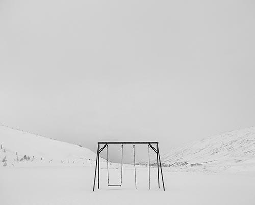 Inigo-Sierra-Gomez-premiocv2014-nominada-paisaje