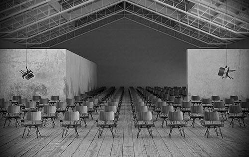 David-Palomino-Bautista-premiocv2014-nominada-publicidad-Industrial-1
