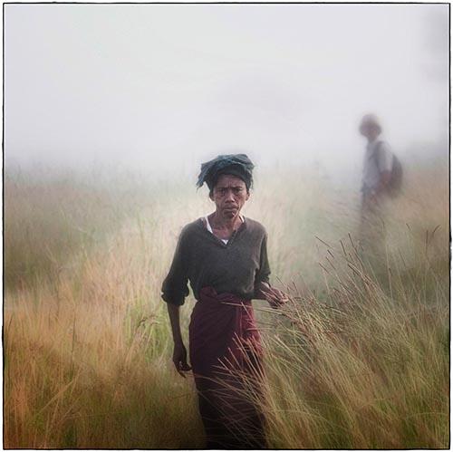 Ramon-Fernandez-Fernandez-premiocv2014-nominada-retrato