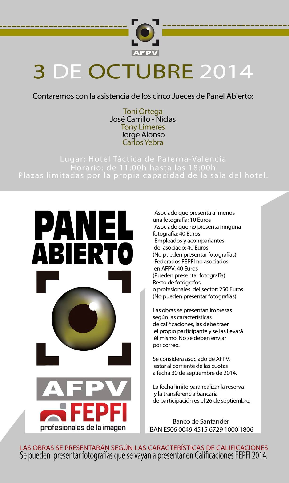 2014-panel-abierto-calificaciones-valencia