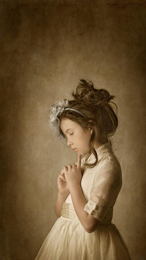 qep-eva-cordero-portrait-retrato