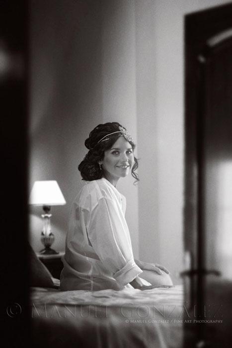 qep-manuel-gonzalez-wedding-fotografo-boda-sevilla