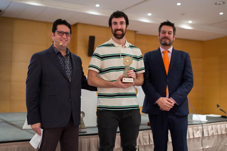 XII Premi Comunitat Valenciana de Fotografia Professional AFPV