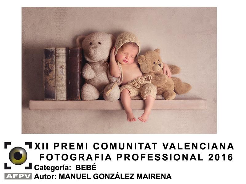 premi-cv-bebe-manuel-gonzalez-2016