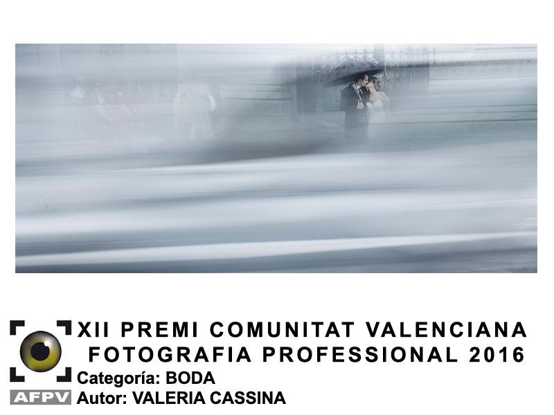 premi-cv-boda-valeria-cassina-2016