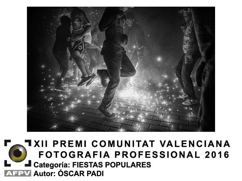 premi-cv-fiestas-populares-oscar-padi-2016