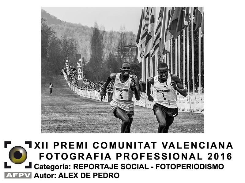 premi-cv-fotoperiodismo-alex-de-pedro-2016
