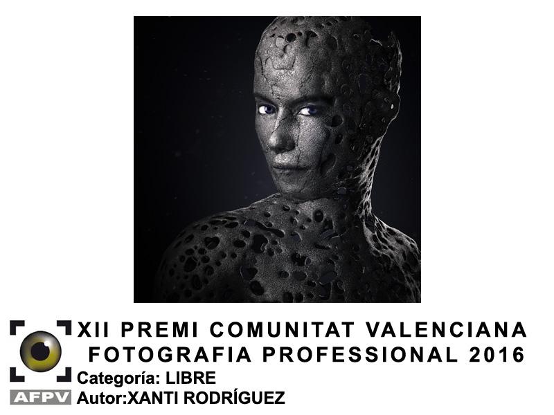 premi-cv-libre-xanti-rodriguez-2016