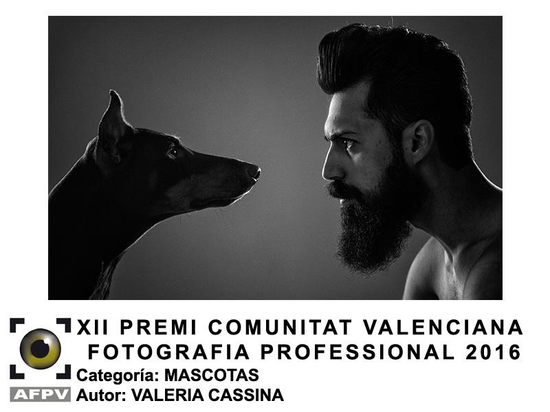 premi-cv-mascotas-valeria-cassina-2016