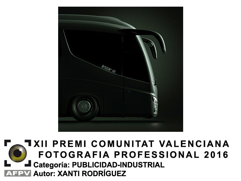 premi-cv-publicidad-industrial-xanti-rodriguez-2016