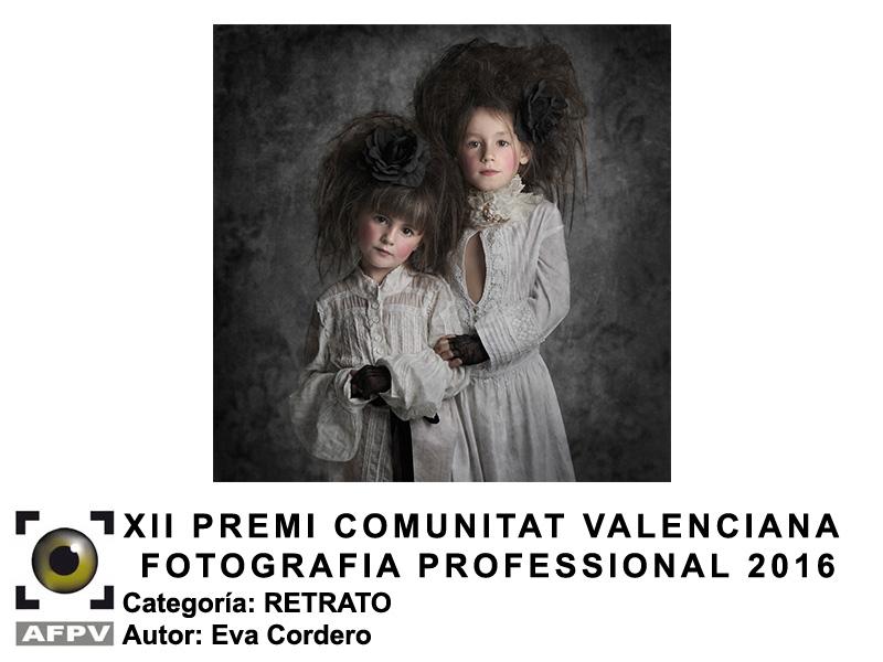 premi-cv-retrato-eva-cordero-2016