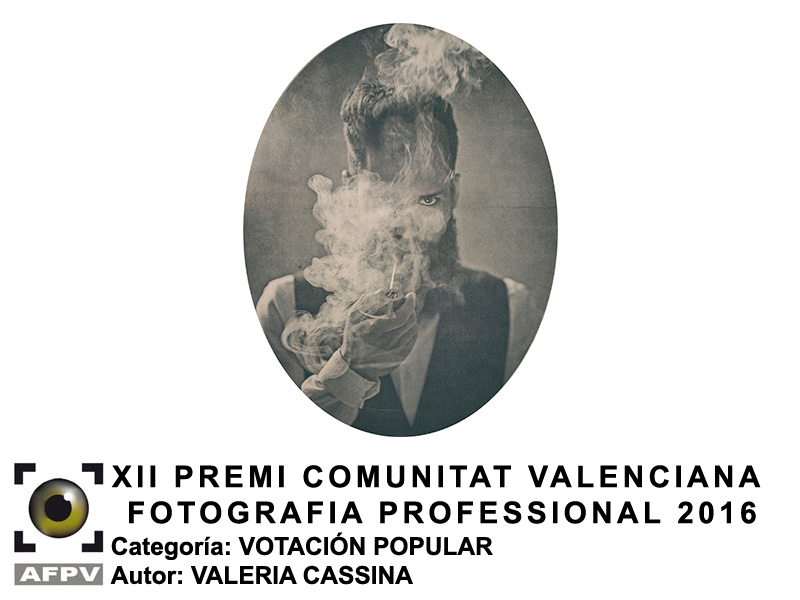premi-cv-votacion-popular-valeria-cassina-2016