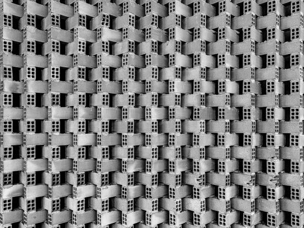 Antonio Peinado - Arquitectura