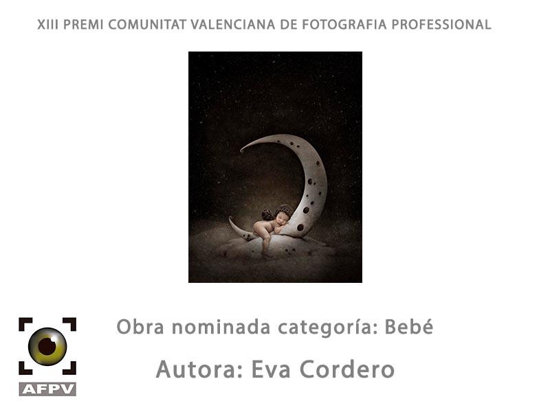 bebe_001_eva-cordero.jpg