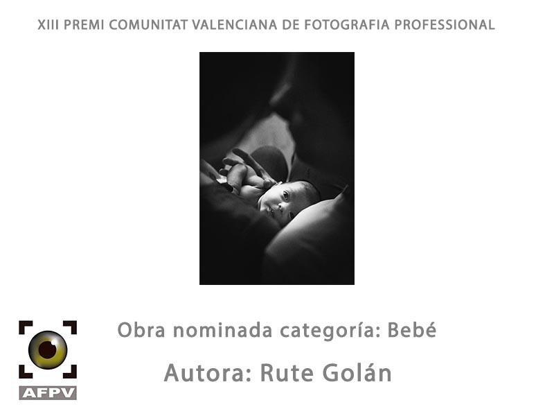 bebe_001_rute-golan.jpg