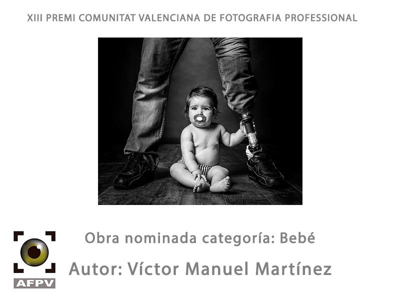 bebe_01_victor-manuel-martinez.jpg