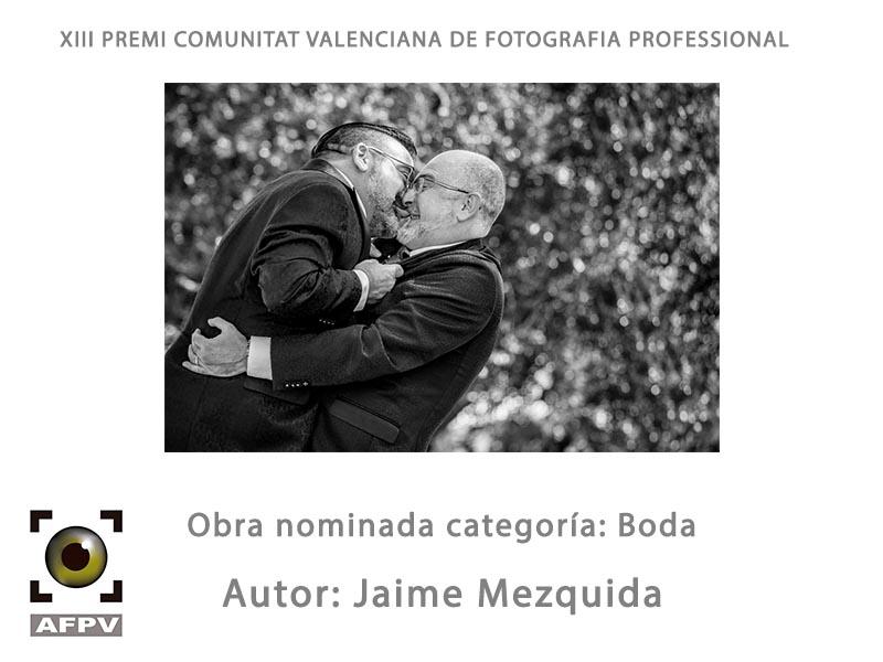 boda_001_jaime-mezquida