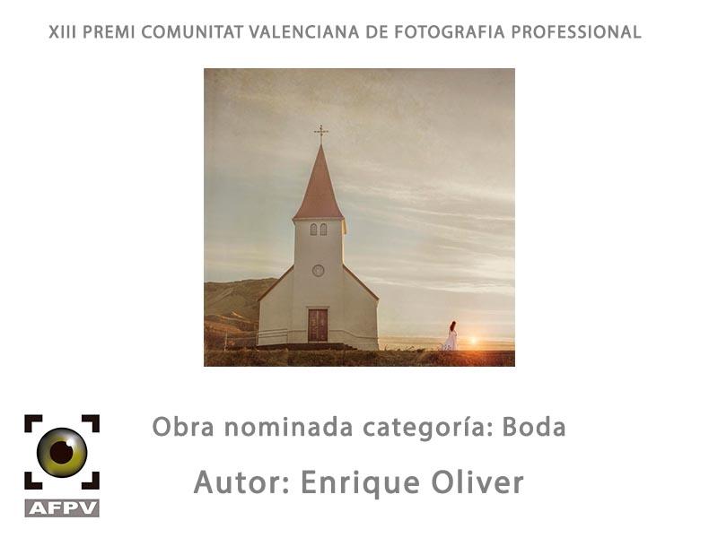 boda_004_enrique-oliver.jpg