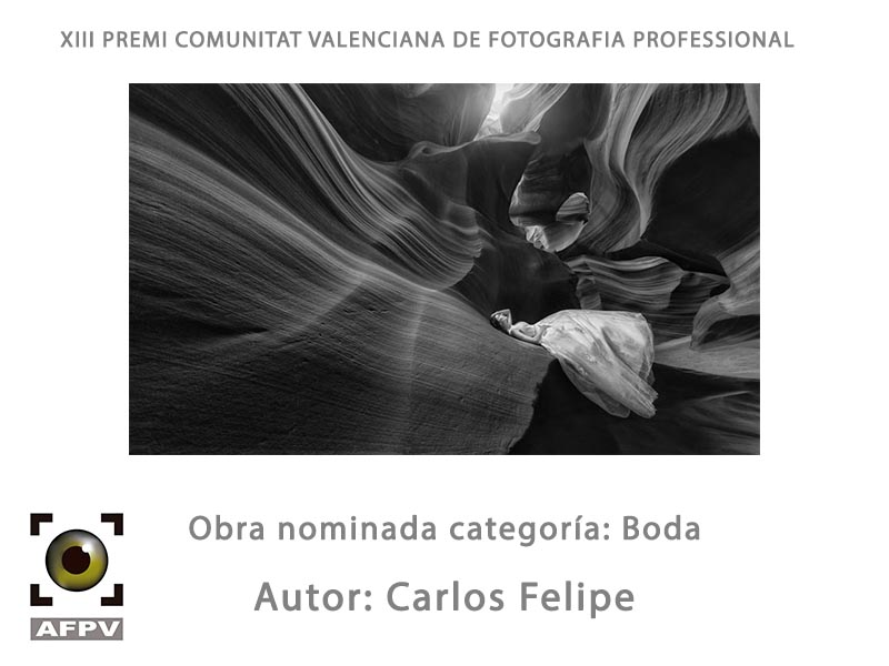 boda_1_carlos-felipe.jpg