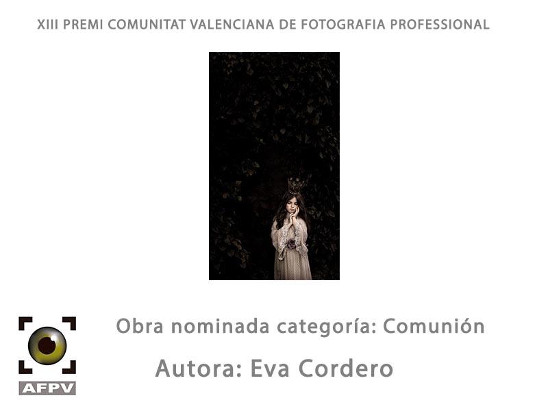 comunion_001_eva-cordero.jpg