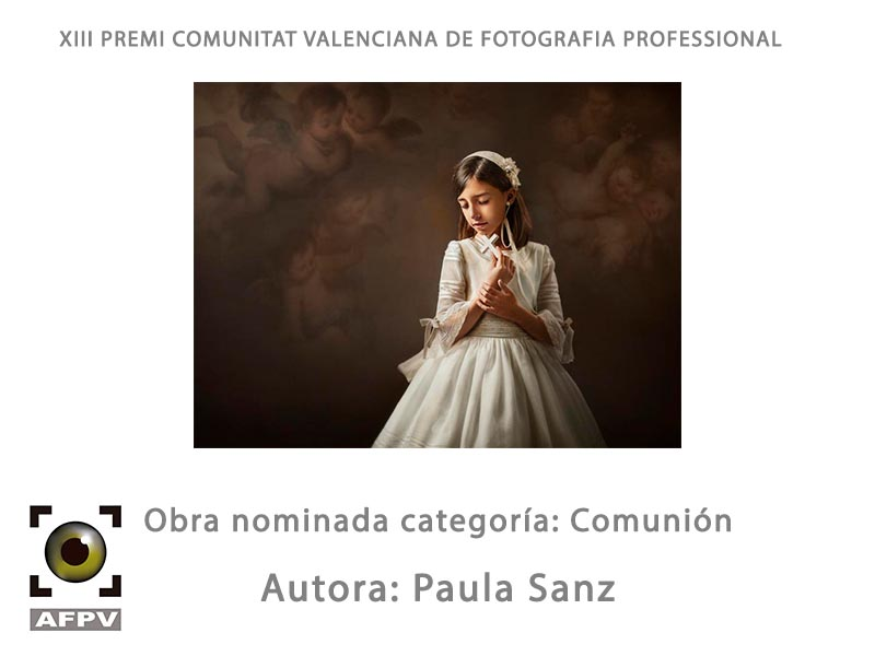 comunion_001_paula-sanz.jpg