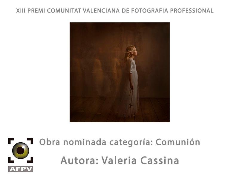 comunion_001_valeria-cassina.jpg