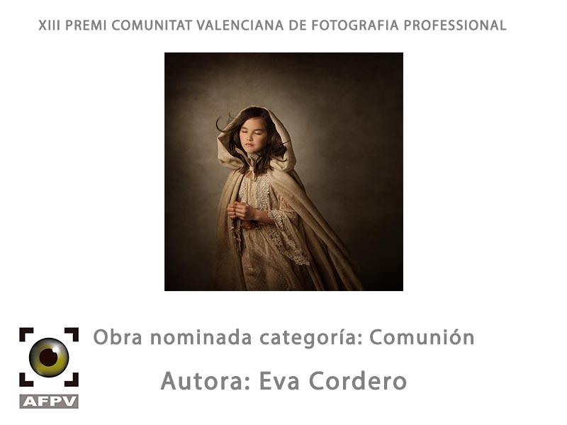 comunion_002_eva-cordero.jpg