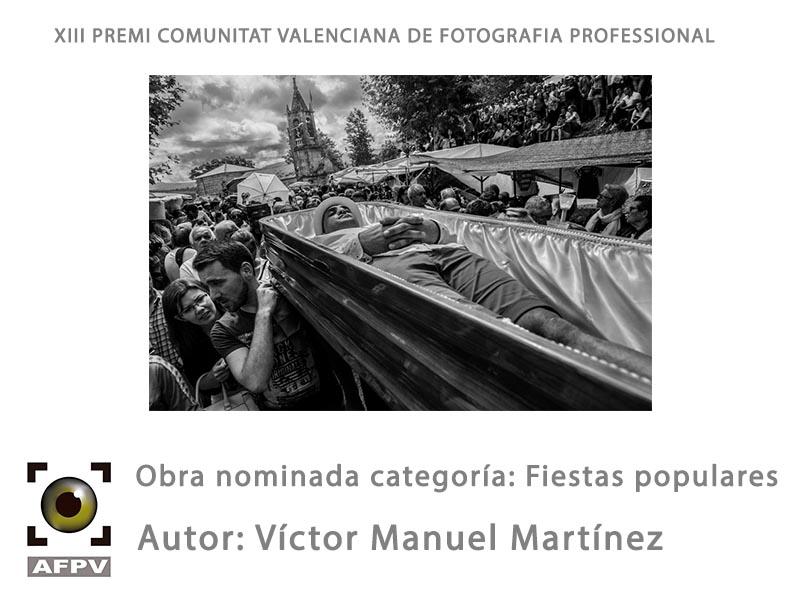 fiestas-populares_001_victor-manuel-martinez.jpg