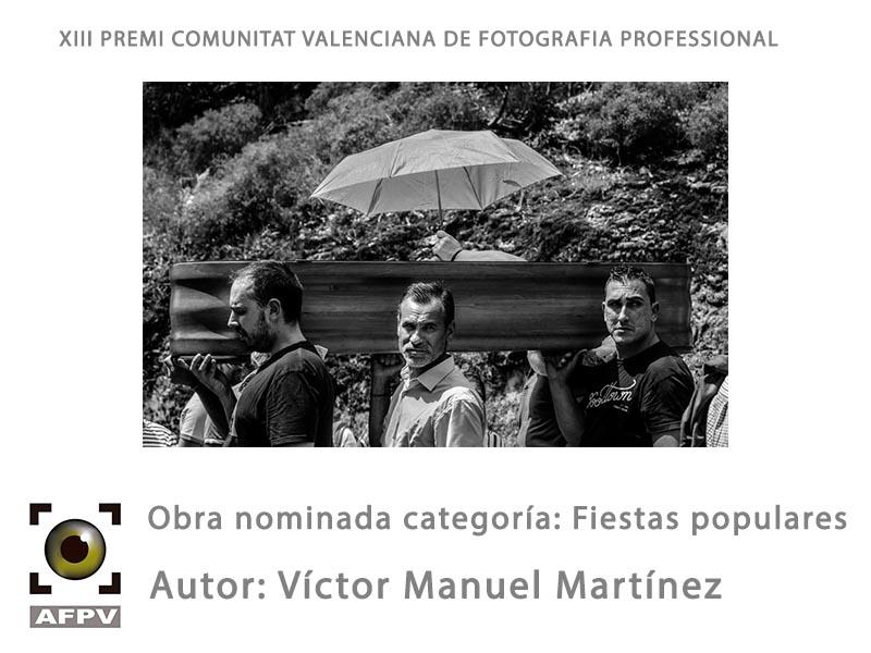 fiestas-populares_002_victor-manuel-martinez.jpg