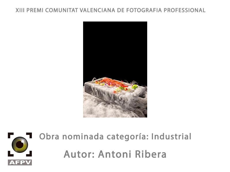 industrialL_001_antoni-ribera.jpg
