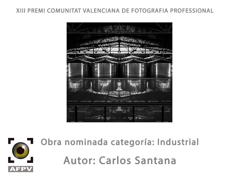 industrial_001_carlos-santana.jpg