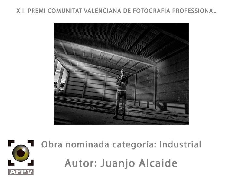 industrial_001_juanjo-alcaide.jpg