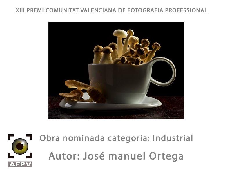 industrial_005_jose-manuel-ortega.jpg