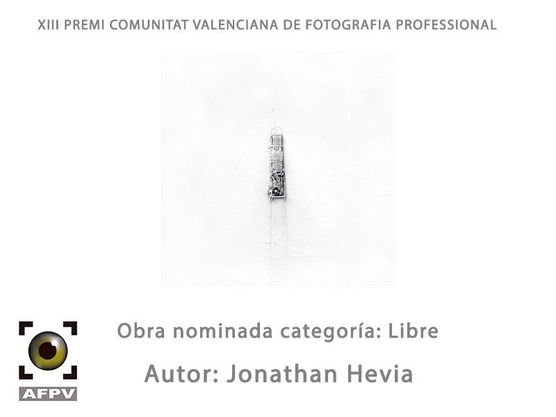 libre_001_jonathan-hevia.jpg