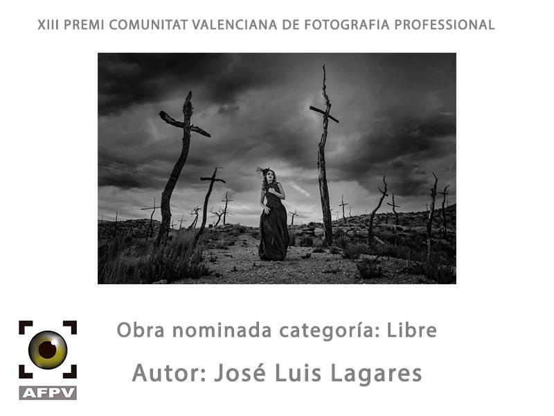 libre_002_jose-luis-lagares.jpg