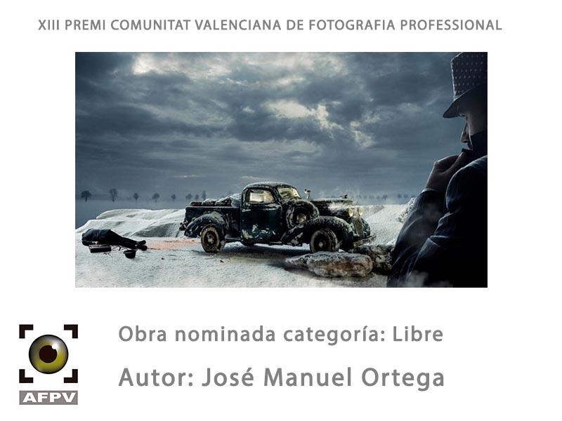 libre_003_jose-manuel-ortega.jpg