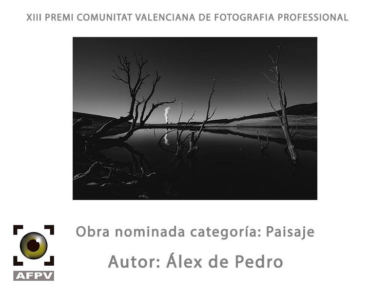 paisaje_001_alex-de-pedro.jpg