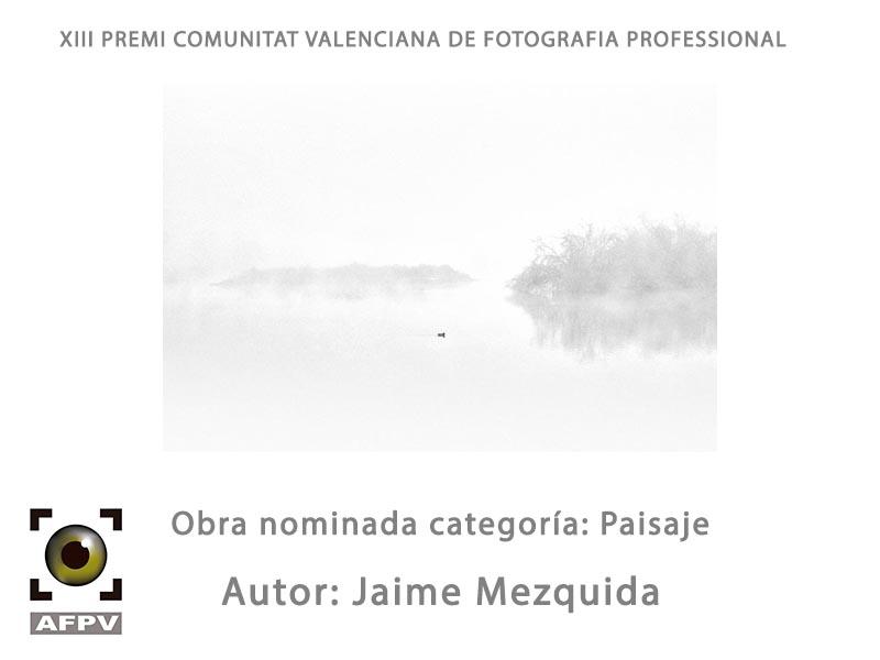 paisaje_001_jaime-mezquida.jpg