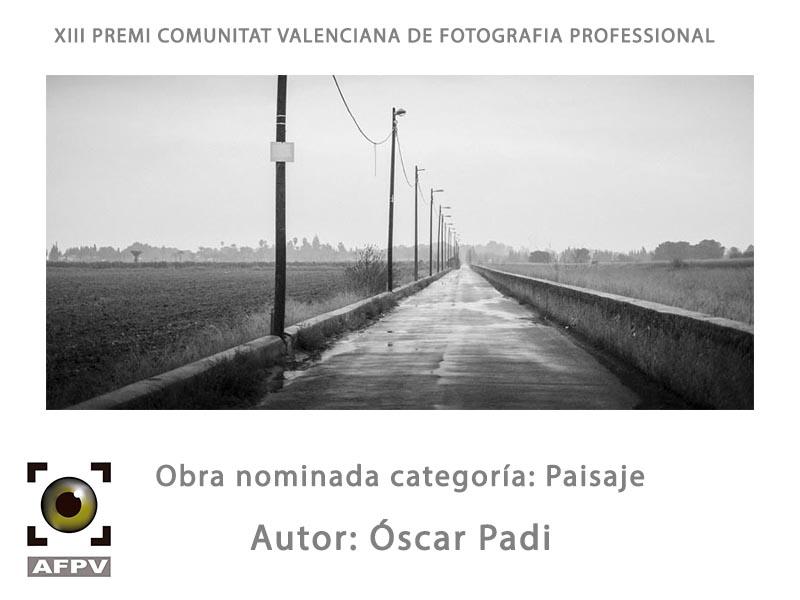 paisaje_001_oscar-padi.jpg