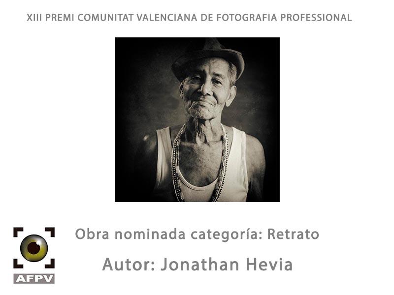 retrato_002_jonathan-hevia.jpg.jpg