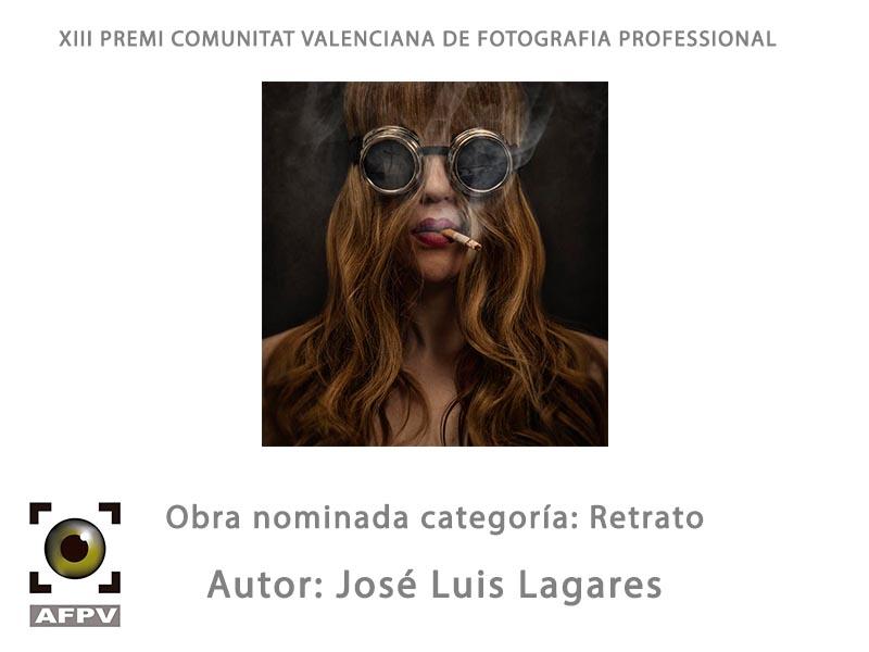 retrato_002_jose-luis-lagares.jpg