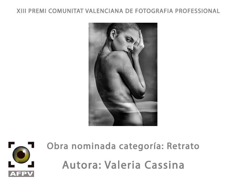 retrato_003_valeria-cassina.jpg