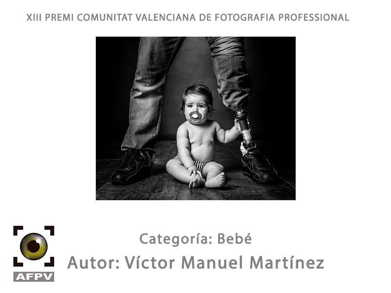 bebe_01_victor-manuel-martinez